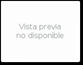 Mapa ilustrativo de Alouatta pigra (saraguato yucateco). Distribución conocida. La proyección citada, es exclusiva para el diseño de esta imagen.